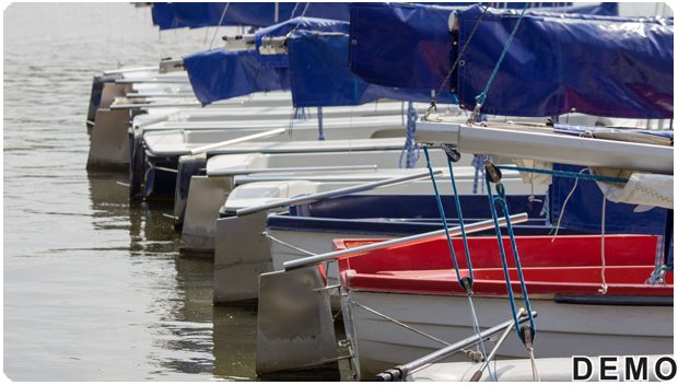 Boat Rental Services