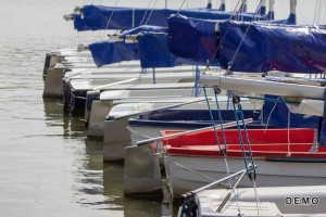 Boat Rental Services copy